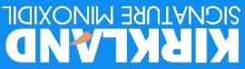 Kirk-land.ru — миноксидил, мезороллеры, витамины