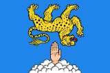 Minoksidil kupit v Pskove