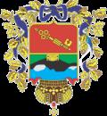 Minoksidil kupit vo Vladikavkaze